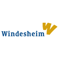 Windesheim test v1